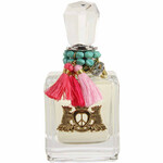 Juicy Couture, Love, Peace & Juicy Couture- 50