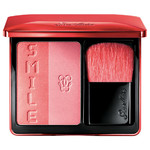Guerlain Rose aux Joues duo de blush - limited