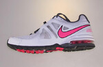 (368)- NIKE AIR MAX LIMITLESS - R. 38,5