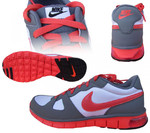 (259)- NIKE AIR THERA - R. 44 - WYS. 0 !