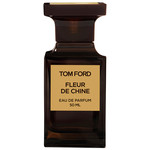 Tom Ford- Fleur de Chine - EDP 50ml - nisza