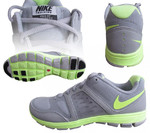 (158)-NIKE FREE XT MOTION FIT+ -R.38,5 - WYS. 0 !