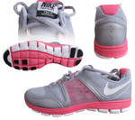 (156)-NIKE FREE XT MOTION FIT+ - R.39 - WYS. 0 !