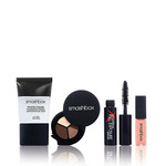 Smashbox Art Love Color - Bestsellers zestaw