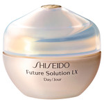 Shiseido Future Solution Lx Daytime Pr. Cream